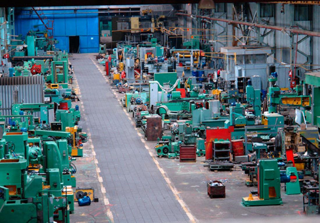 Картинки по запросу Заводы металлообрабатывающие и механические
